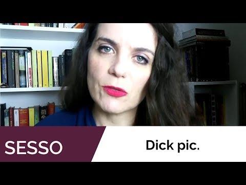 Film con elementi di sesso adolescenziale