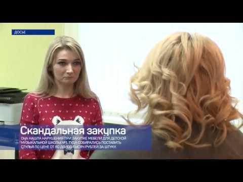 Актуально Псков / 21.05.2020
