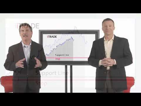 Parduoti atvirų pasirinkimo sandorių prekybai