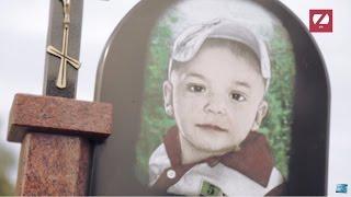 Чи винні лікарі у смерті дворічного хлопчика?