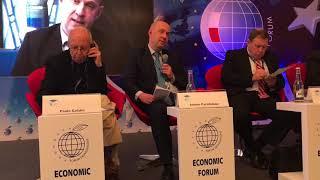 Андрей Поротников: Россия забыла уроки Второй Мировой войны