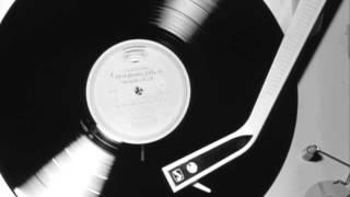 تحميل اغاني حميد الزاهر لالة خديجة BayechCom MP3
