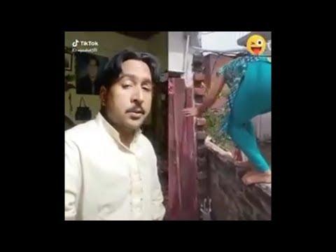 Anni daya aye mazak aye tik tok funny Rana Rajpoot