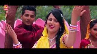 #SpecialBhajan Mela Lag Gaya. Bandna Dhiman.Rk Production Company.09418471254