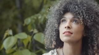Samantha Rise – Brighter Days