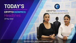 ripple-blockchain-indian-partner-yes-bank-sees-its-share-fall-by-83-cryptoknowmics