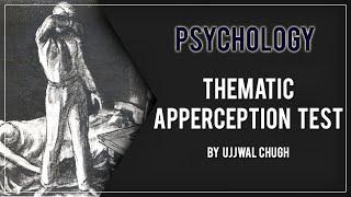 TAT SSB Test - By Ujjwal Chugh | TAT Psychology | Youth weds Passion show | Ep #24