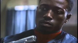 Passenger 57 Trailer 1992