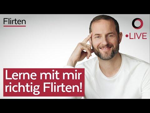 Single party niederrhein