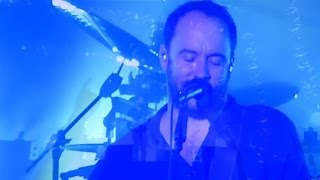 Dave Matthews Band - So Right - 7/4/14 - [Multicam/HQ-Audio] - Northerly Island - Chicago, IL - DMB