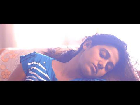 Blade Malayalam Short Film 2015 HD