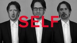Musik-Video-Miniaturansicht zu Self Songtext von Steven Wilson