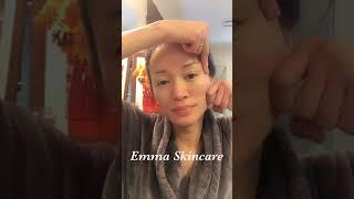 Full Clip Bài Tập Massage Nâng Cơ Mặt Với Các Kỹ Thuật Chuyên Sâu