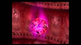 Gambar cover Castlevania: Curse of Darkness Trevor vs Legion & Nuculais (No Damage, No Spells)