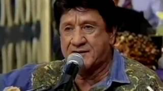 DE MUSICAS GRATIS BARRERITO BAIXAR TODAS AS