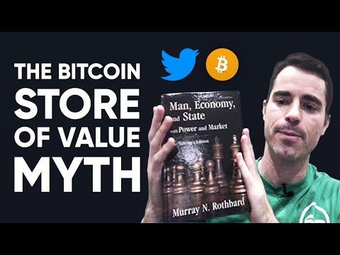 Kuri yra pelningesnė bitcoin arba litecoin