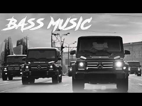 Крутая Музыка в Машину 2019 🔥 Качает Крутой Клубный Бас 2019