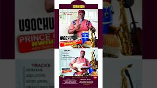 Chimex nwaAzia new single #ugochukwu contact me 08183326842