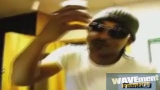 Max B   Im So High (Official Video)