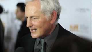 TIFF Red Carpet Premiere of Argo (07.09.12)