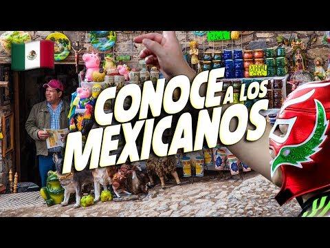 Si Visitas México No Deberías Hacer Estas 15 Cosas