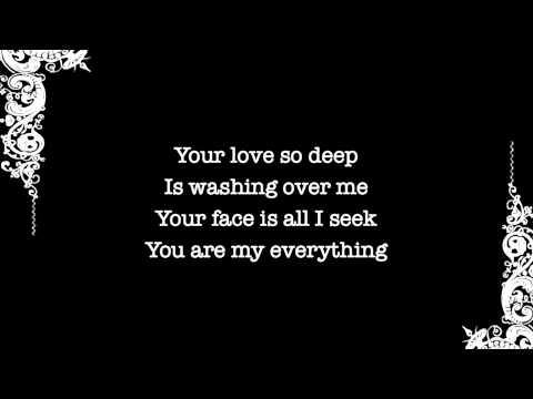 Música Sinking Deep
