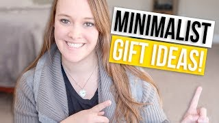 20 EXPERIENCE GIFT IDEAS! Young Kids, Older Kids, & Adults