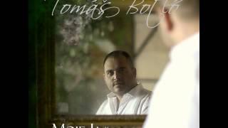 Tomáš Botló - Moje Ja (album snippet) nové CD