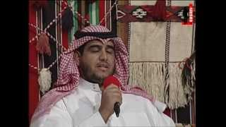 تحميل و استماع أبدا ما يوم ننسى - موسى العميرة - أبوعلي - فورشباب MP3