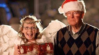 The Reason Behind Christmas