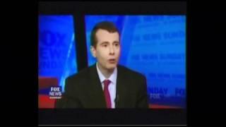 Obama Adviser Loses On Fox News thumbnail