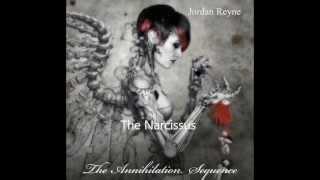 Jordan Reyne    The Narcissus