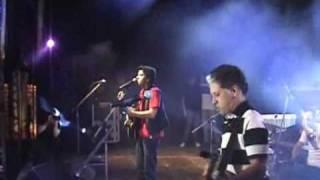 I'M YOURS/CHORA ME LIGA - Léo Verao e Daniel Freitas - Publico 60 mil