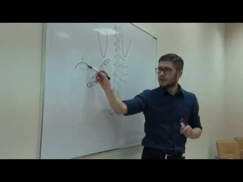 Diastasis zabiegu mięśni rectus