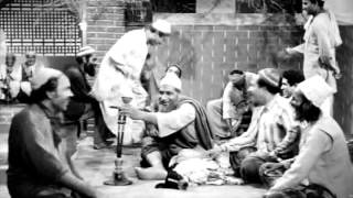 Tsvetok v pyli 1959 Rus Hin DVDRip