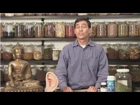 Kapous studio shampoo para sa buhok na may abukado at olive oils