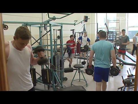 Przyczyny skurcze mięśni