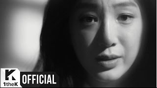 [MV] 넬(NELL) _ 3인칭의 필요성(Lost in perspective)