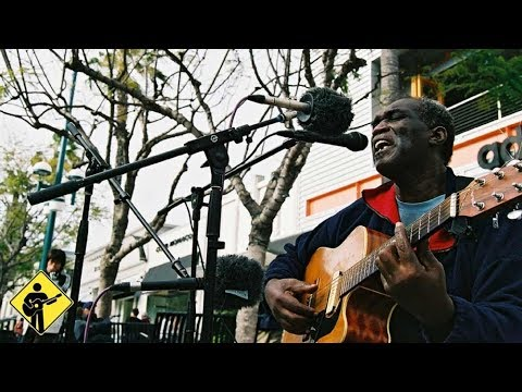 Stand By Me | Playing For Change | Song Around The World Mp3