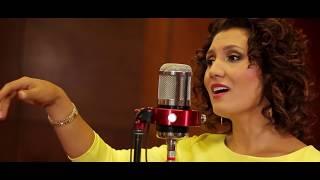 Delcy, soprano - Canto de la Tierra