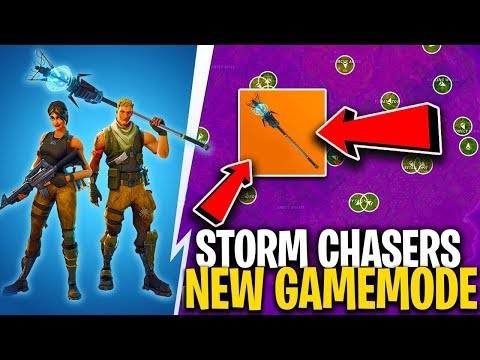 Fortnite System Requirements Pc 2020