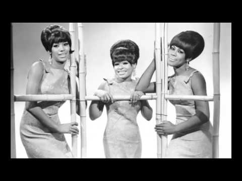 Beachwood 4-5789 (Song) by The Marvelettes