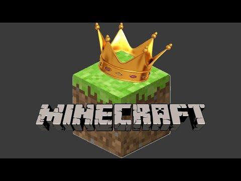 Minecraft - Zase ty kostičky ?! :)