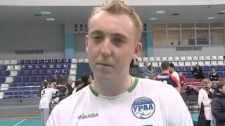 Алексей Спиридонов троллит бывшую команду