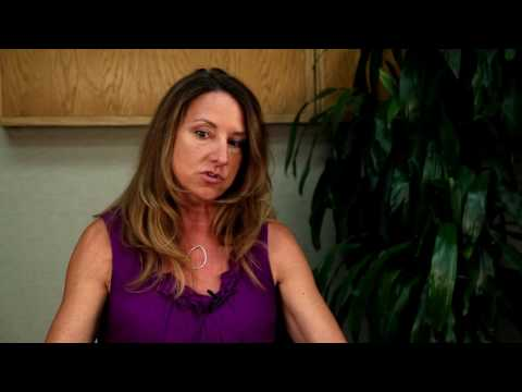 Video Michelle Simon, PhD, ND, Explains the Cost Savings Benefits of Naturopathic Medicine