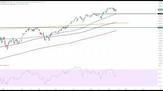 Wall Street – Apple und die Keynote…