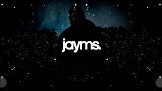 J. Cole - MIDDLE CHILD (Jayms Remix)