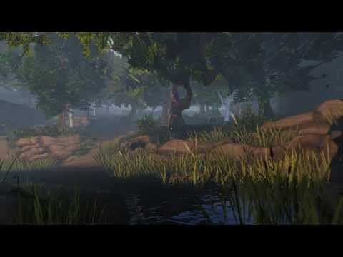 Ether One March 25th 2014 Release trailer thumbnail