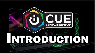 corsair icue mouse macro - TH-Clip