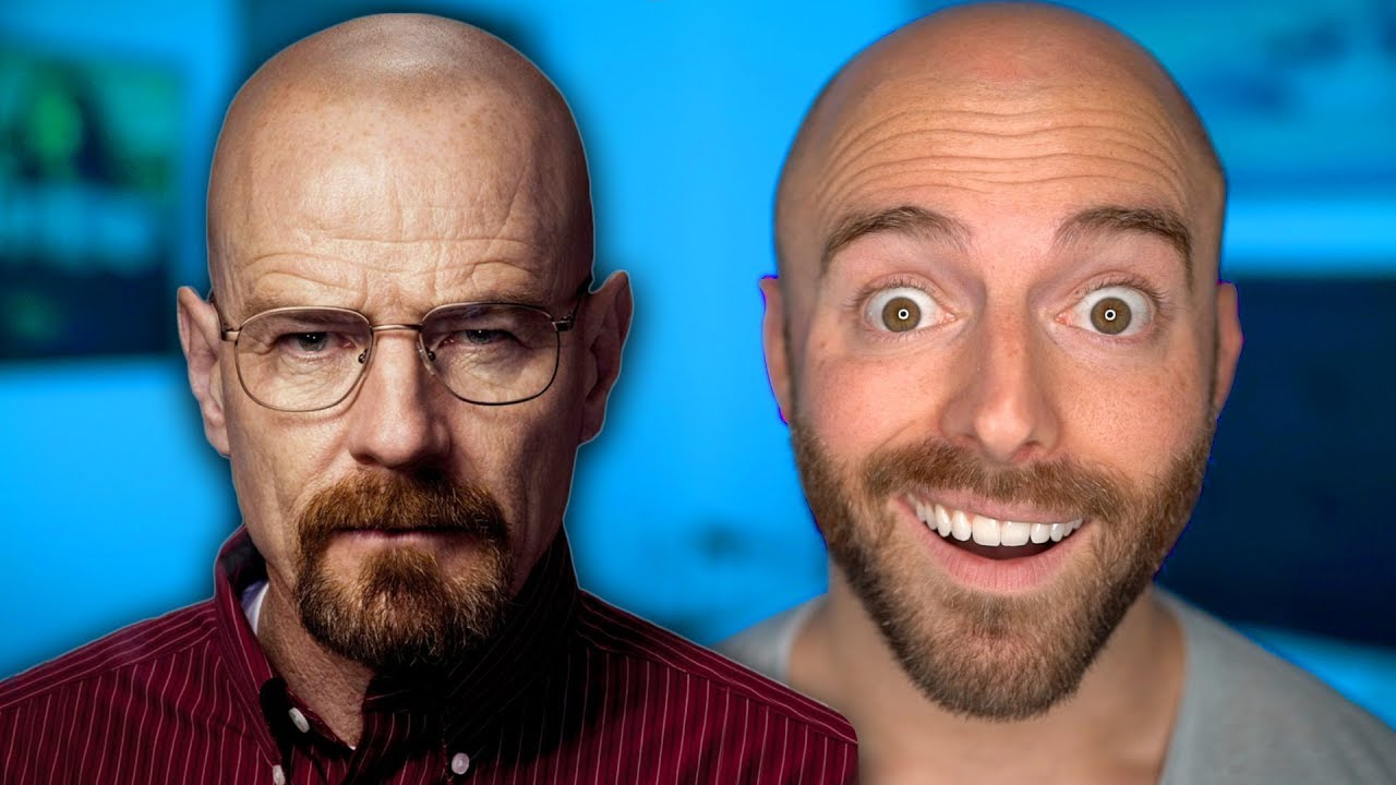 10 American TV Characters Remade in Foreign Countries thumbnail